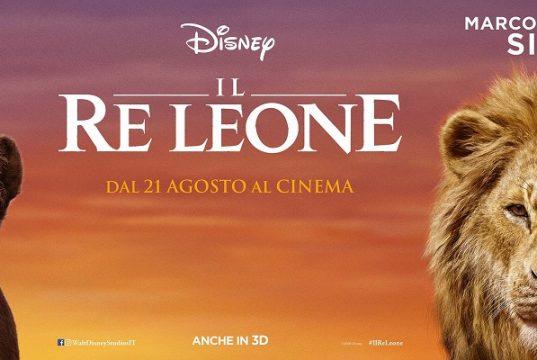 re leone