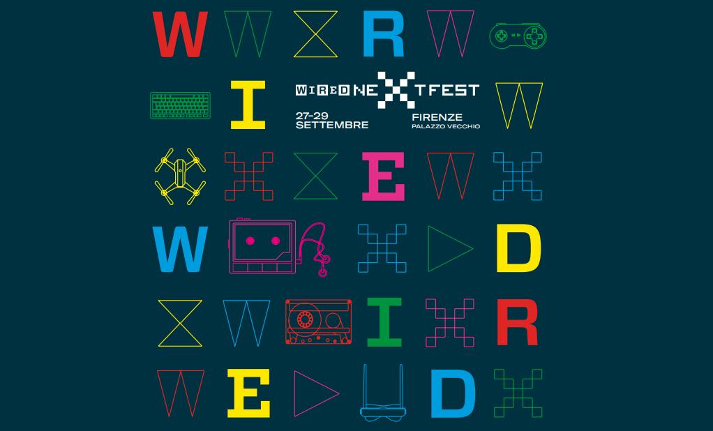 Wired Next