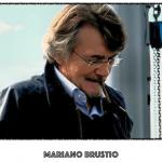 Mariano Brustio