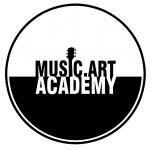 MUSICART Associazione di Promozione Sociale