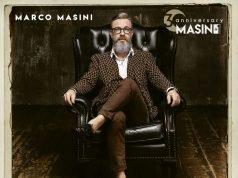 faremusic-marco-masini+1-30th-anniversary