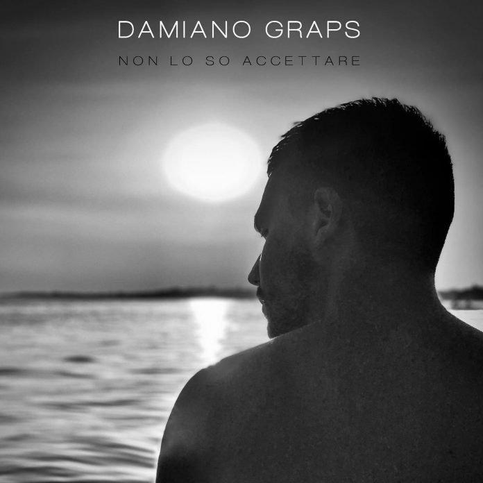 Damiano Graps