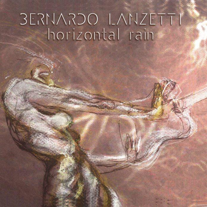lanzetti